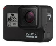 GoPro Hero7 Black - 450638 - zdjęcie 1