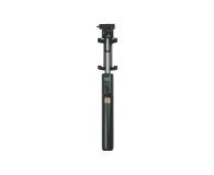 Xblitz Selfie Stick SL4 PRO Tripod Bluetooth czarny - 450692 - zdjęcie 1