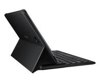 Samsung Book Cover Keyboard do Galaxy Tab S4 czarny - 450840 - zdjęcie 4