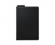 Samsung Book Cover Keyboard do Galaxy Tab S4 czarny - 450840 - zdjęcie 2