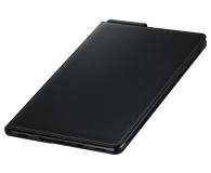 Samsung Book Cover Keyboard do Galaxy Tab S4 czarny - 450840 - zdjęcie 5