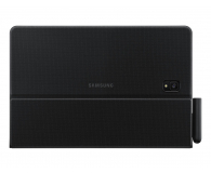 Samsung Book Cover Keyboard do Galaxy Tab S4 czarny - 450840 - zdjęcie 3