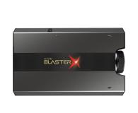 Creative Sound Blaster X G6 - 451401 - zdjęcie 1