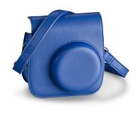 Cullmann RIO Fit 100 niebieski  - 450355 - zdjęcie 1