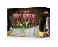 Games Factory Valeria: Wyprawy - 451478 - zdjęcie 2