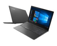 Lenovo V130-15 i3/4GB/256/Win10 - 501835 - zdjęcie 1