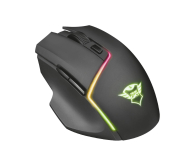 Trust GXT 161 Disan Wireless Gaming Mouse - 449696 - zdjęcie 2