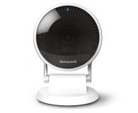 Honeywell Lyric C2 FullHD 1080P LED IR (dzień/noc)  - 451434 - zdjęcie 1