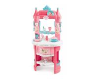Smoby Disney Princess Kuchnia Księżniczki - 451715 - zdjęcie 1