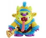 MGA Entertainment Crate Creatures Surprise Stworek Pudge - 451795 - zdjęcie 1