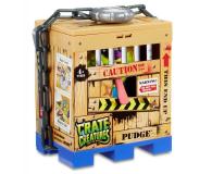 MGA Entertainment Crate Creatures Surprise Stworek Pudge - 451795 - zdjęcie 4
