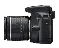 Nikon D3500 + AF-P 18-55 VR  - 447709 - zdjęcie 3