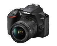 Nikon D3500 + AF-P 18-55 VR  - 447709 - zdjęcie 6