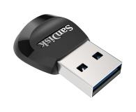 SanDisk MobileMate USB 3.0 - 451883 - zdjęcie 1
