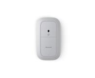 Microsoft Surface Mobile Mouse Platynowy - 447205 - zdjęcie 6