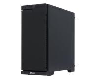 x-kom H&O 300 i5-9400F/16GB/240+1TB/W10X/RX580 - 548008 - zdjęcie 3