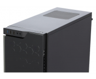 x-kom H&O 300 i5-9400F/16GB/240+1TB/W10X/RX580 - 548008 - zdjęcie 4
