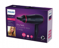Philips BHD029/00 DryCare Essential - 452287 - zdjęcie 3