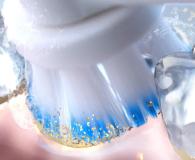 Oral-B Smart TEEN Sens - 452211 - zdjęcie 4