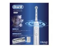 Oral-B Genius 10200N White - 452203 - zdjęcie 2