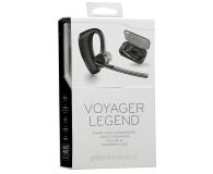 Plantronics Voyager Legend + ładowarka z power bankiem  - 450577 - zdjęcie 3