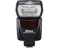 Nikon Speedlight SB-700  - 209823 - zdjęcie 2