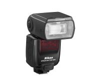 Nikon Speedlight SB-5000 - 452715 - zdjęcie 1