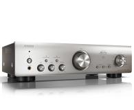 Denon PMA-800NE Premium Silver - 437805 - zdjęcie 2