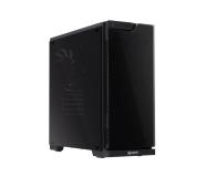 x-kom H&O 300 i5-9400F/16GB/240+1TB/W10X/RX580 - 548008 - zdjęcie 1
