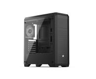 SilentiumPC Regnum RG4T Pure Black  - 381992 - zdjęcie 1