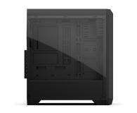 SilentiumPC Regnum RG4T Pure Black  - 381992 - zdjęcie 4