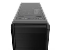 SilentiumPC Regnum RG4T Pure Black  - 381992 - zdjęcie 6