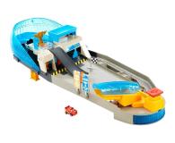 Mattel Disney Cars Mikroauta Kaskaderska Arena  - 447406 - zdjęcie 1