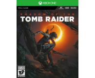 Microsoft Xbox One S 1TB SOTTR+Disneyland Adventures+GOW - 499797 - zdjęcie 9