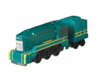 Fisher-Price Tomek i Przyjaciele Duża lokomotywa Shane - 447744 - zdjęcie 1