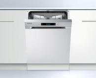 Samsung DW60M6050SS - 447472 - zdjęcie 5