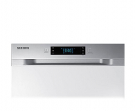 Samsung DW60M6050SS - 447472 - zdjęcie 7