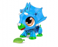 TM Toys Build a BOT Dinozaur - 440373 - zdjęcie 1
