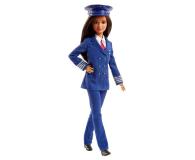 Barbie Kariera Pilot - 448005 - zdjęcie 1