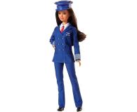 Barbie Kariera Pilot - 448005 - zdjęcie 2