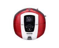 Hoover Robo Com3 RBC040/1 011 - 446852 - zdjęcie 1