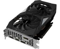 Gigabyte GeForce RTX 2060 OC 6GB GDDR6 - 485405 - zdjęcie 2