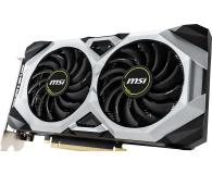 MSI GeForce RTX 2060 VENTUS OC 6GB GDDR6  - 473668 - zdjęcie 5