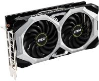 MSI GeForce RTX 2060 VENTUS OC 6GB GDDR6  - 473668 - zdjęcie 2