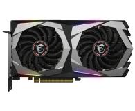 MSI GeForce RTX 2060 GAMING Z 6GB GDDR6  - 473669 - zdjęcie 3