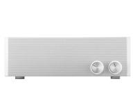 Iriver LS150 Biały Bluetooth Wi-Fi NFC - 375194 - zdjęcie 1