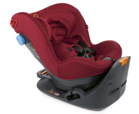 Chicco 2Easy Red Passion - 473828 - zdjęcie 1
