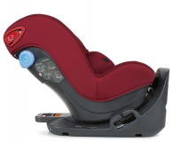 Chicco 2Easy Red Passion - 473828 - zdjęcie 2