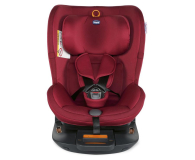 Chicco 2Easy Red Passion - 473828 - zdjęcie 4