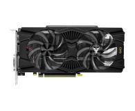 Gainward GeForce RTX 2060 Phoenix G S  6GB GDDR6  - 473305 - zdjęcie 2